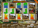 sloturi gratis Triassic Wirex Games