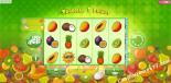 sloturi gratis Tropical7Fruits MrSlotty