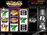 sloturi gratis Ultimate Super Reels iSoftBet