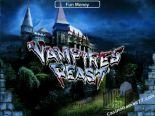 sloturi gratis Vampires Feast SkillOnNet
