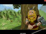 sloturi gratis Viking Mania Playtech