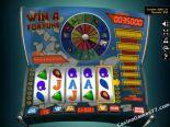 sloturi gratis Win A Fortune Slotland