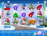 sloturi gratis Winter Sports Wirex Games