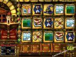 sloturi gratis Wizards Castle Betsoft