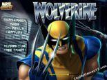 sloturi gratis Wolverine Playtech