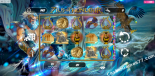 sloturi gratis Zeus the Thunderer MrSlotty