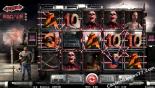 sloturi gratis Zombie Escape Join Games
